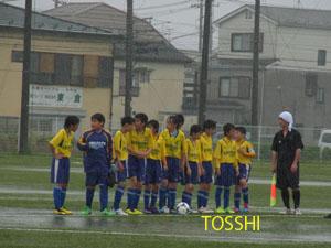 nishiurawa6.jpg